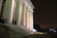 Lincoln Memorial_1292