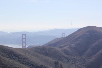 SCA Trail 11-20-15 0523