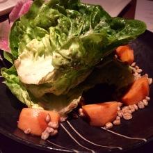 Sushi Ran 2