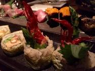 Sushi Ran 3