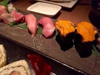 Sushi Ran 4