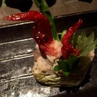 Sushi Ran 6