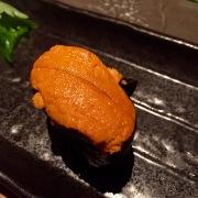 Sushi Ran 7