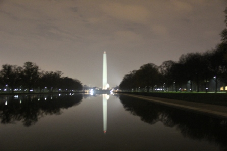 Washington Monument_1297