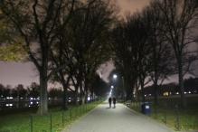 Washington Monument_1301