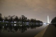 Washington Monument_1311