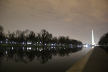 Washington Monument_1311