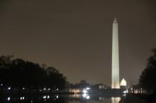 Washington Monument_1312