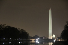 Washington Monument_1312