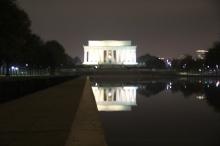Washington Monument_1327