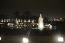Washington Monument_1333