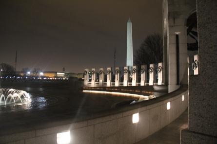 Washington Monument_1334