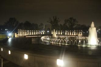 Washington Monument_1335
