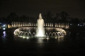 Washington Monument_1340