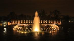 Washington Monument_1341