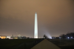 Washington Monument_1347
