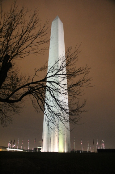 Washington Monument_1349
