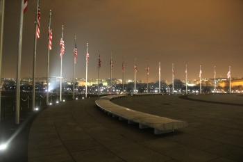 Washington Monument_1357