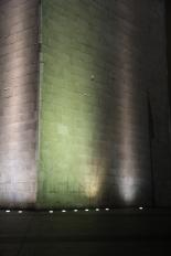 Washington Monument_1359