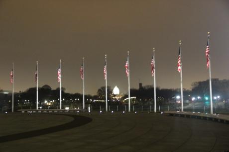 Washington Monument_1361