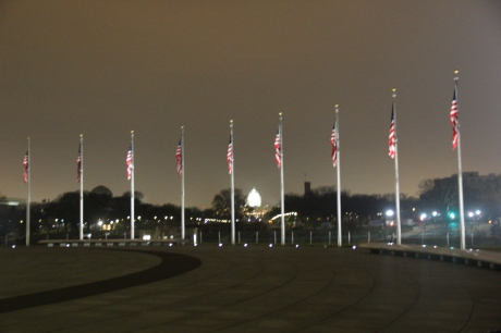 Washington Monument_1361