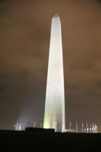 Washington Monument_1387