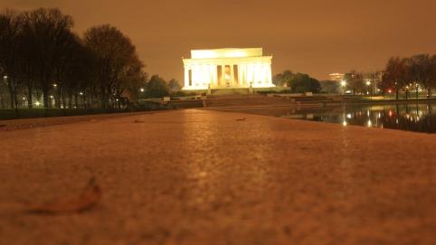 Washington Monument_1461