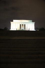 Washington Monument_1479