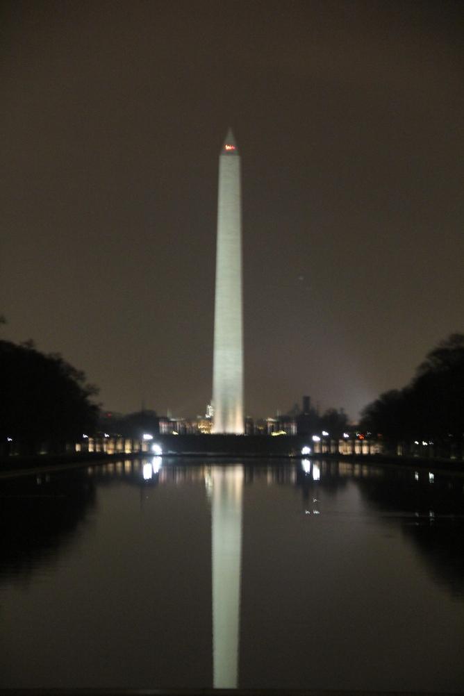 Washington Monument_1485