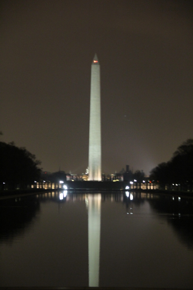 Washington Monument_1485