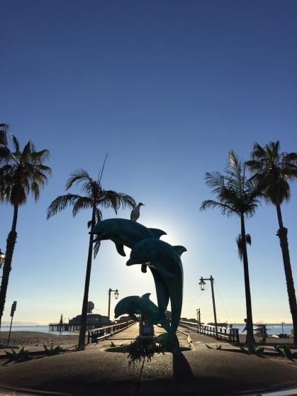 Taylor in Santa Barbara NYE_9271