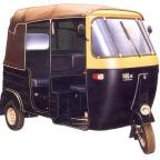 Rickshaw Run 2016: What's an Auto-Rickshaw, You Say?