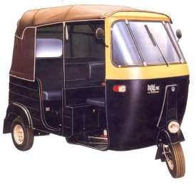autorickshawpic