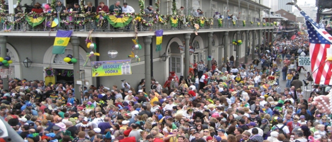 new-orleans-mardi-gras-wp