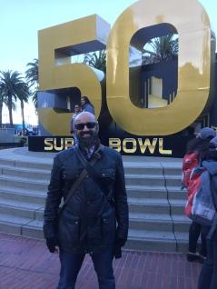 Super Bowl 50_0662