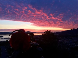 Hello Sunrise 33th 13