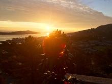 Hello Sunrise 33th 8