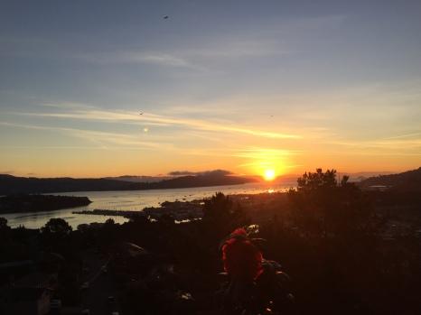Hello Sunrise 35th_0896