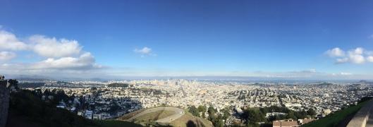 Twin Peaks Day 1_0745