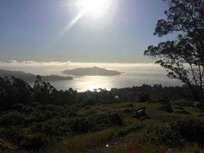 Hiking 5-16-16 _7153
