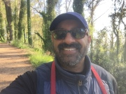 Hiking 5-16-16 _7174