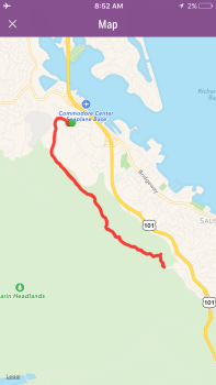 Hiking 5-16-16 _7210
