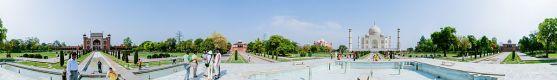 1200px-Taj_Mahal,_Agra,_Uttar_Pradesh,_India_2005