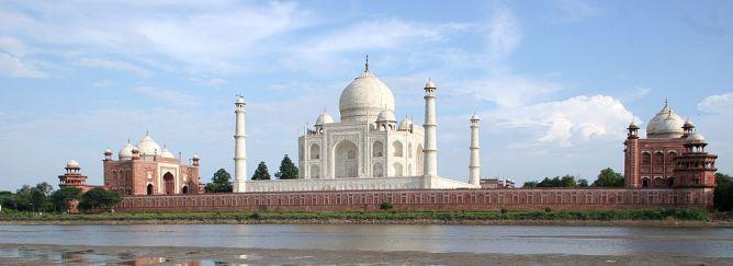 Taj_Mahal-10_(cropped)