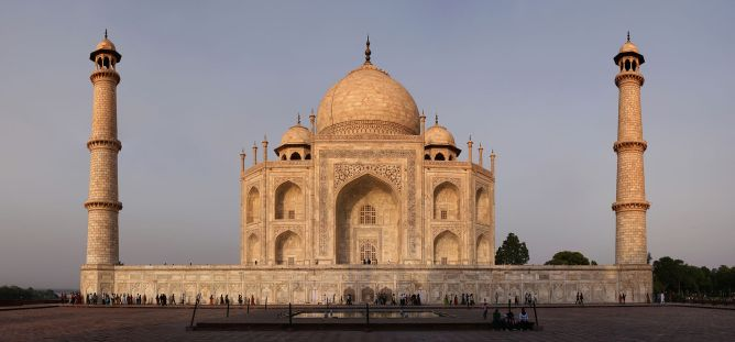 Taj_Mahal_Sunset_Edit1