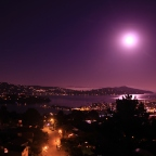 Harvest Moon California 2016