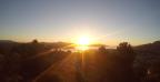 Give me the Splendid, Silent Sun