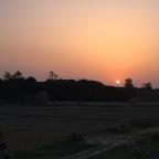 India 2016 | Rickshaw Run, Day 8: I Can't Drive 55 in Bihar — 11 April