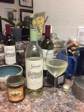 Best Sauvignon Blanc Ever!!